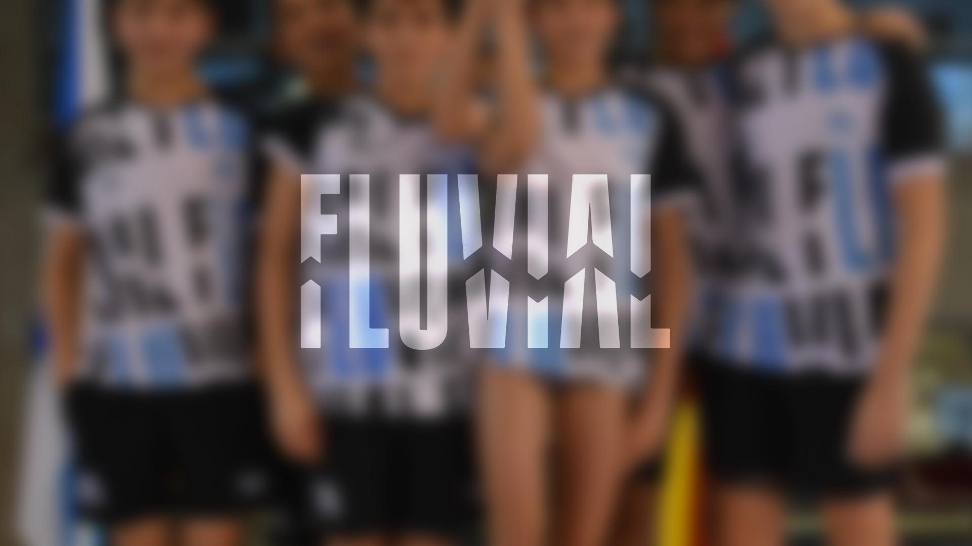 Trofeo Juan Varela y 6ª Jornada Liga Benjamin