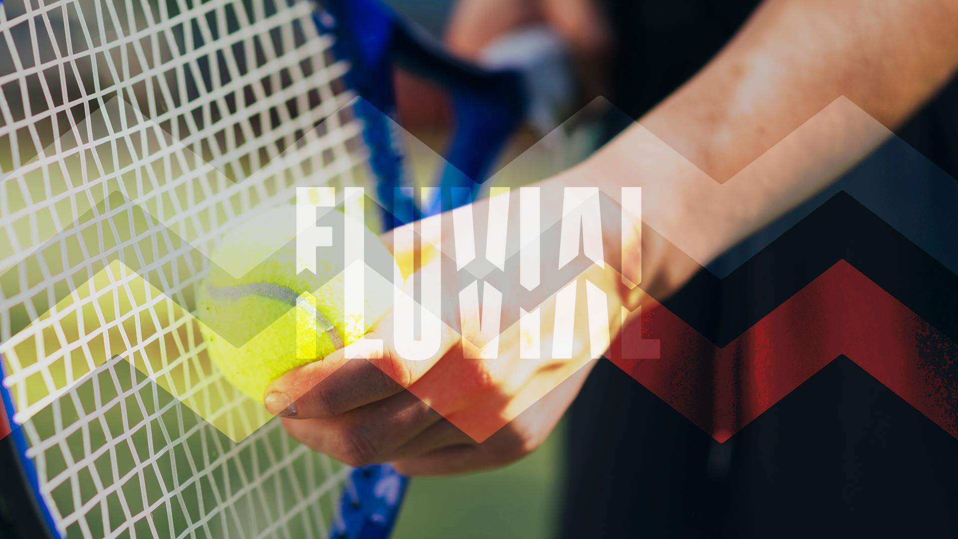Clasificados los dos equipos de Tenis del Fluvial para jugar las fases de ascenso