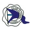 ClubFluvialLugo