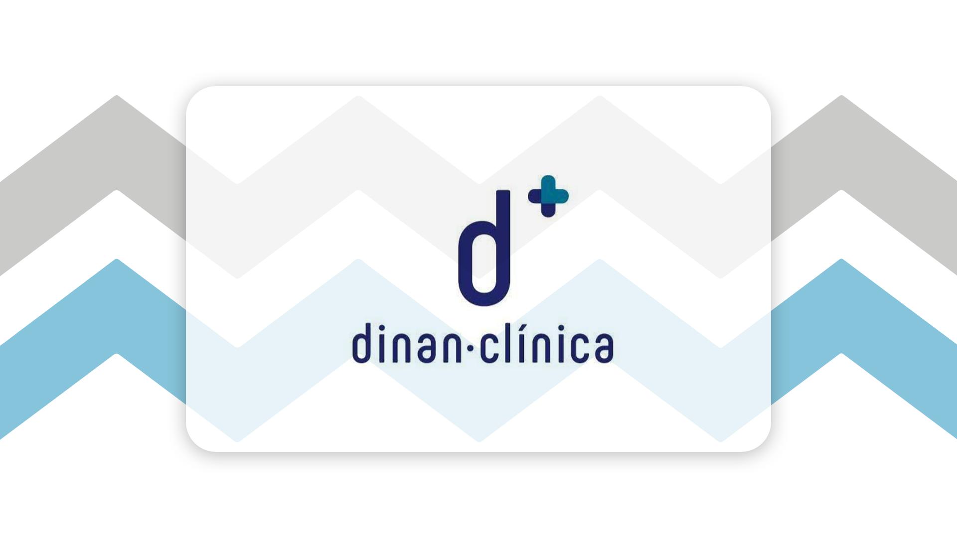 Clínica Dinán y Dinán Salud