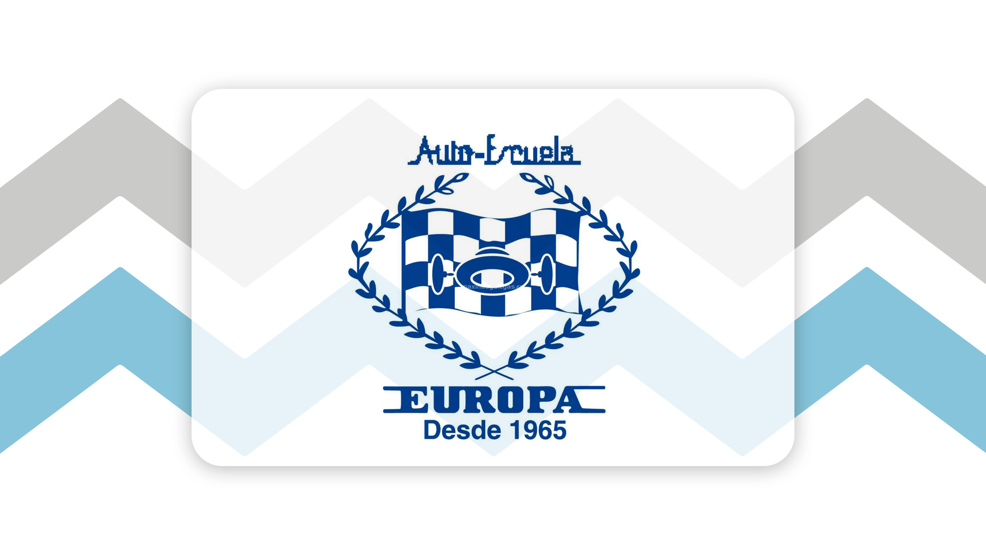 Autoescuela Europa