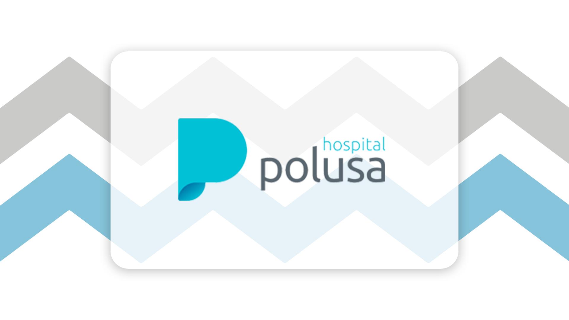Colaboración asistencial Polusa
